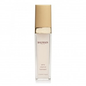 SPRAY BALMAIN VITAMINE HYDRATANT